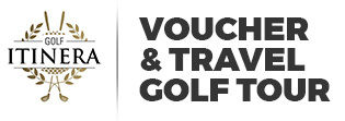Golf Voucher & Travel